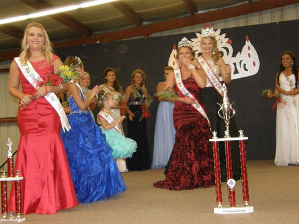 fair-pageant